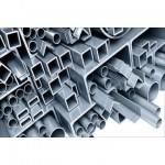 Teava-rectangulara-si-rotunda-pentru-constructii_fence-construct
