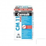 adeziv-pentru-montare-gresie-si-faianta-ceresit-cm-11-fence-construct