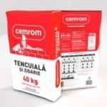 cemrom-tencuiala-si-zidarie-40-kg-fence-construct