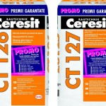 ceresit-CT-126-127-fence-construct