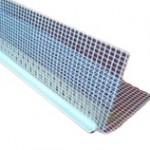 coltar-polistiren-fence-construct