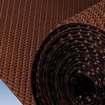 membrana_de_drenaj_fence-construct