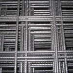plasa-sudata-fence-construct